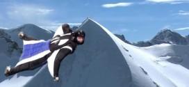 WingsuitFlying-mont