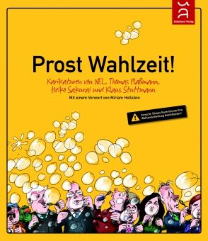 prost-wahlzeit_cover