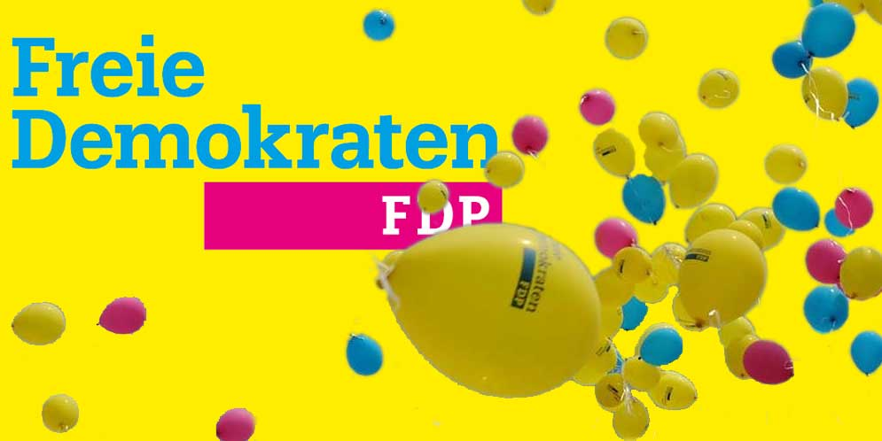 fdpsomfest16-HD0816