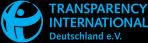 transparency Anti-Korruptionsorganisation