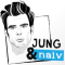 Jung&naiv Politik für Desinteressierte