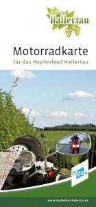 Titel Motorrad HH