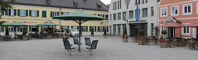 Schirmunterschiede-var13