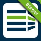Programmicon_buerger_retina