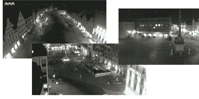 webcams-nacht-22Uhr