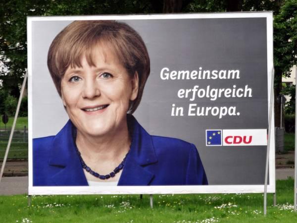 CDU-Euro-10-zwHD