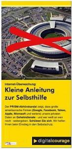Kleine-Anleitung-web