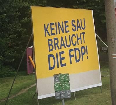 Bild- kraftfuttermischwerk.de