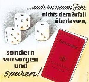 warfrüherrichtig-zwHD83