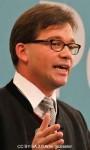 Will es wieder werden: Bayerischer SPD-Landesvorsitzender Florian Pronold