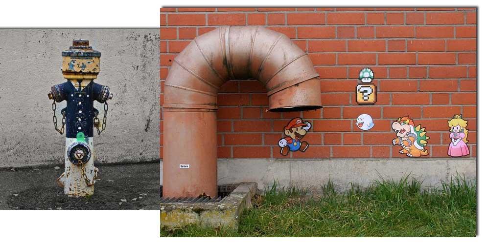 streetart-wi-zwHD825