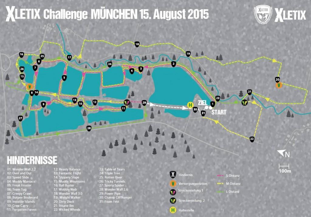 Streckenplan Xletix-Geisenfeld15web
